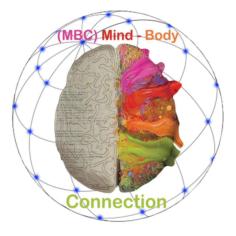 (MBC) Mind-Body Connection