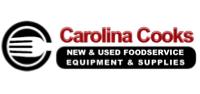 Carolina Cooks