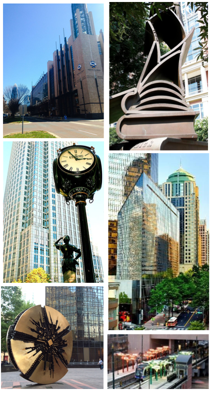 CharlottePhotoCollage.png