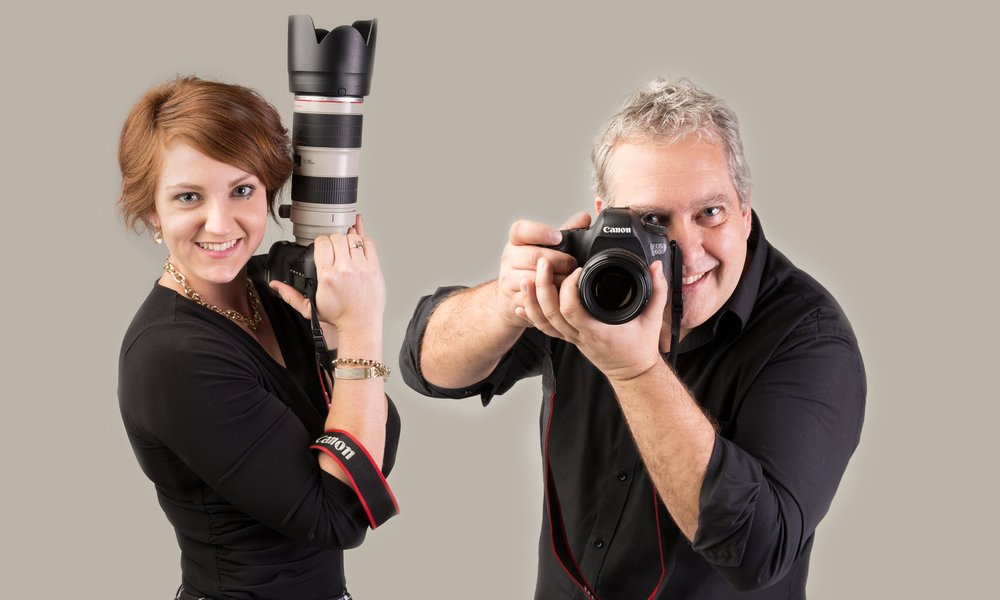 Photography Workshops & Online Training | Queensland & Brisbane | Beginners Photography Workshops | Photography Workshops Australia