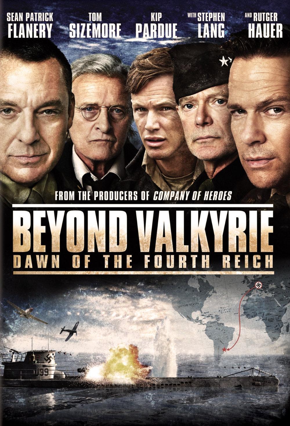 Beyond Valkyrie.jpg