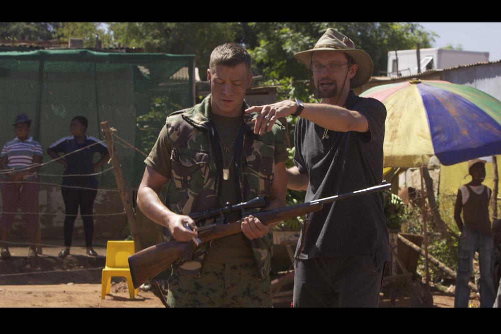 sniper pres21.jpg