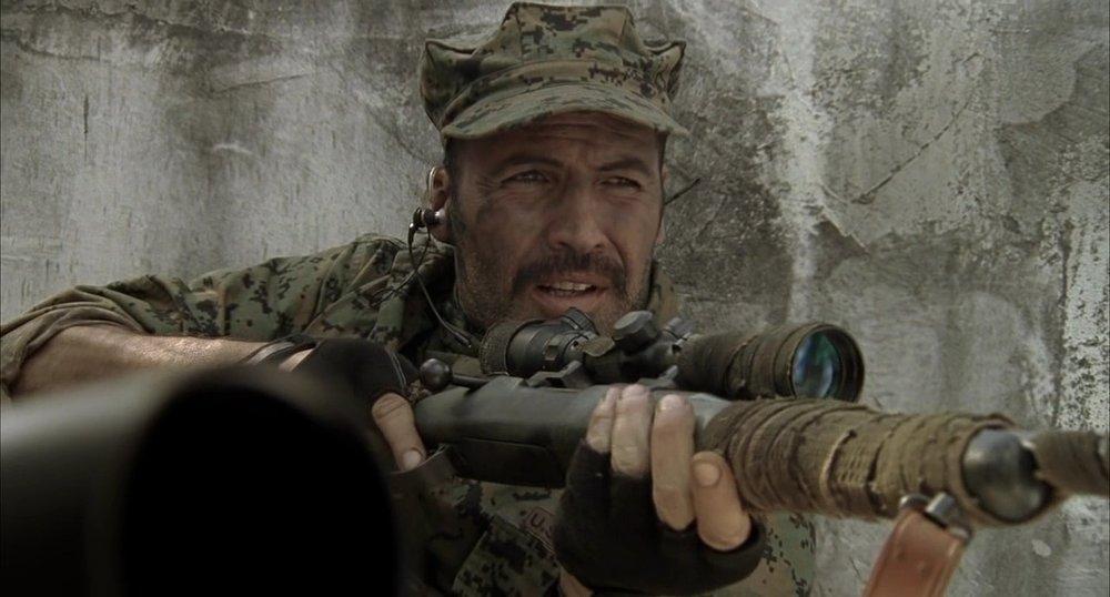 Sniper4_01.jpg