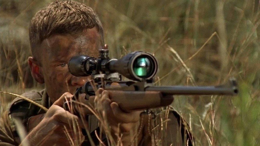 Sniper4_02.jpg