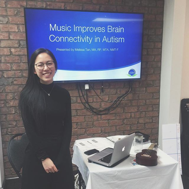 Still smiling after Saturday's OMTA workshop. Huge thank you to all who came and participated!⠀ ··⠀ Missed the workshop? No stress! DM @musictherapyacademy for more info about booking this workshop for your team. ⠀ .⠀ .⠀ .⠀⠀⠀ #musictherapy #musicandhealth #raisingthebarinhealthcare #autism #professionaldevelopment #continuingeducation #abatonintegrativemedicine #abaton #abatonim #haltonhealth #downtownoakville