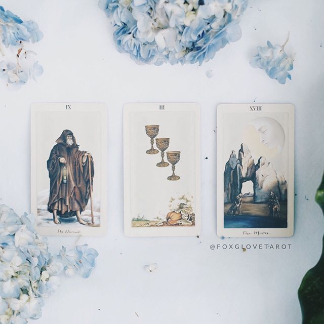 Be kind to yourself. Take care of your mind, soul, and body. You're worth it. 🌿 💙 ⠀⠀⠀⠀⠀⠀⠀⠀⠀ Swipe left to see your #TarotTuesday result! Care to share your favorite self-care tips? Write to us in the comments below! Maybe I can get more self-care inspiration from you guys. 🤔😊️