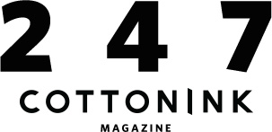 COTTONINK 247 Magazine