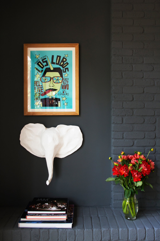 Living-room-8.jpg