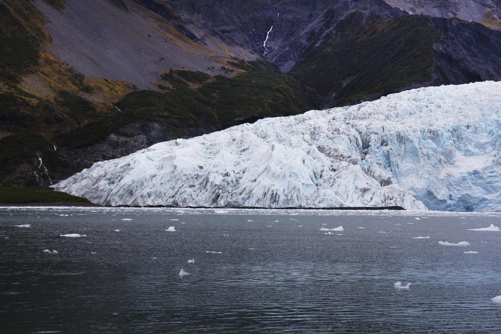 Alaska8.jpg