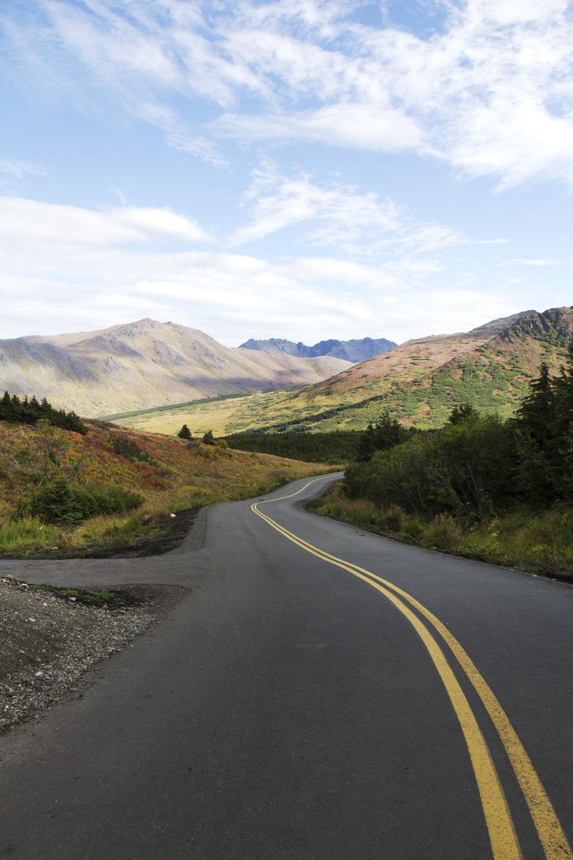 Alaska19.jpg