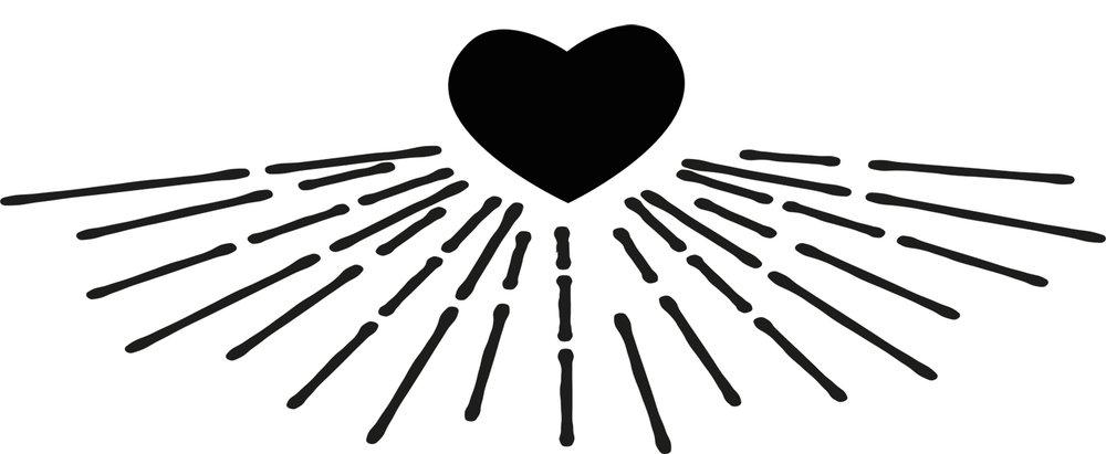 Heart Inkstamp.jpg