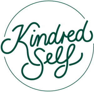 Kindred Self