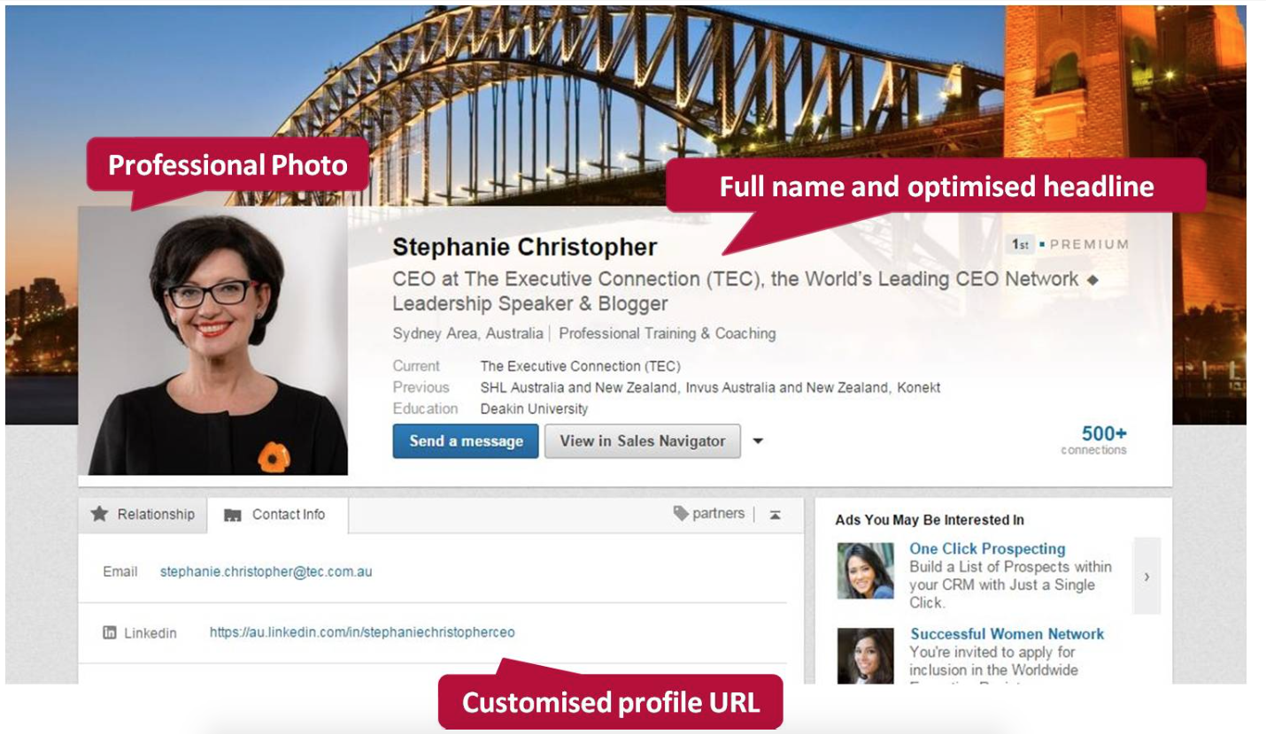 Optimised-LinkedIn-Profile.png
