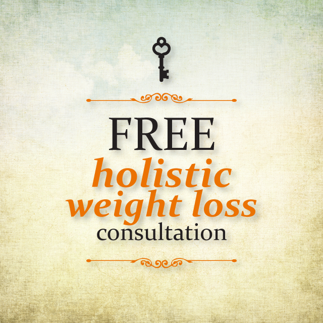 aque_free_holistic_weight_loss_640x640px.jpg