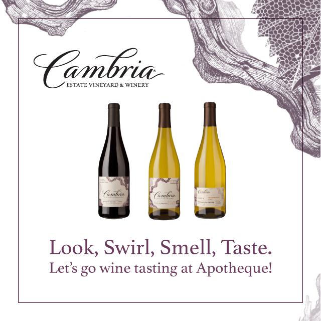 aque_wine_tasting_cambria_640x640pxb.jpg