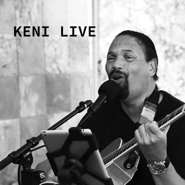 aque_live_music_keni_yarbro_640x640pxb.jpg