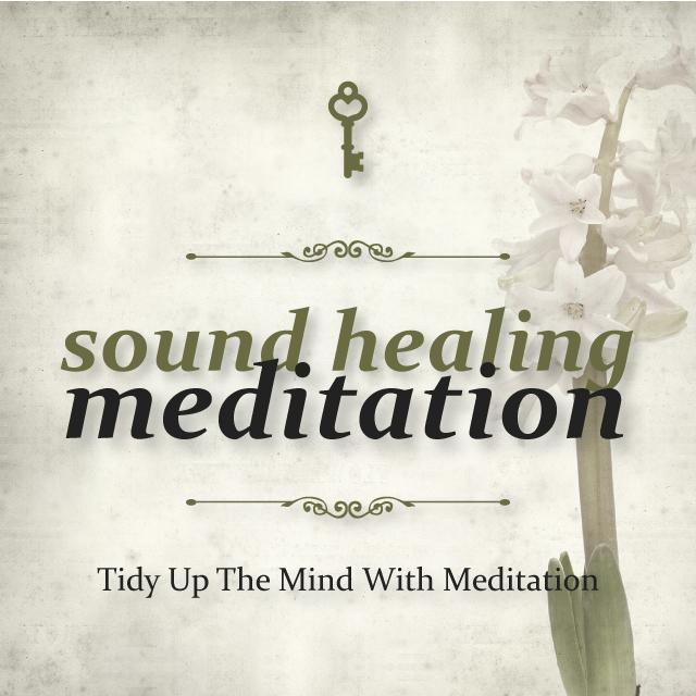 aque_spring_sound_healing_meditation_640x640px.jpg