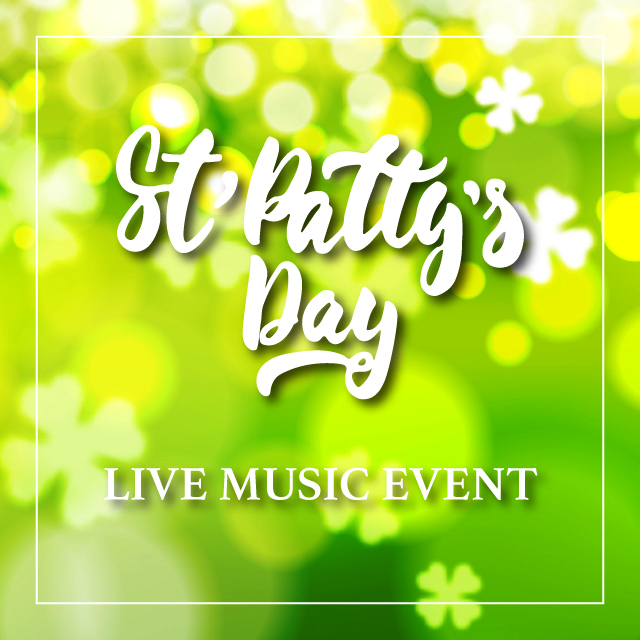 bhl_pattys_day_event_640x640px.jpg