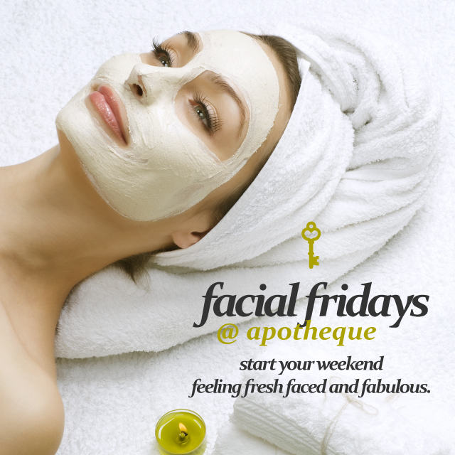 aque_facial_fridays_start_weekend_fresh_640x640px.jpg