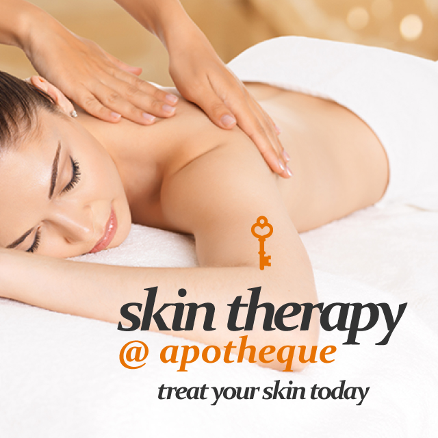aque_spring_skin_therapy_640x640px.jpg