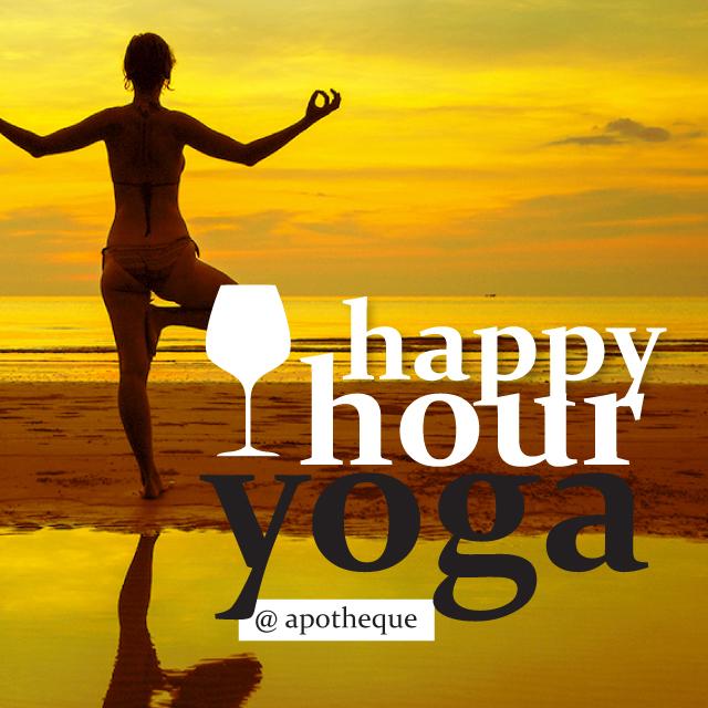 aque_happy_hour_yoga_640x640px.jpg