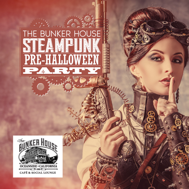 bhl_steampunk_pre_halloween_party_640x640px_v2.jpg
