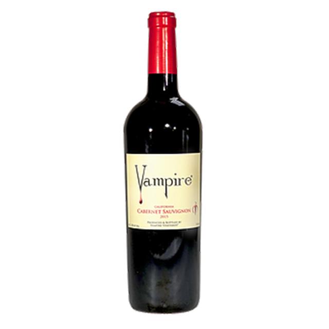 vampire_cabernet_sauvignon_640x640px.jpg