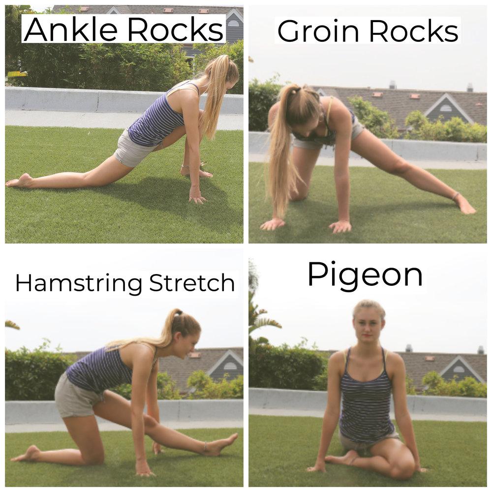fitness 1 (1).jpg