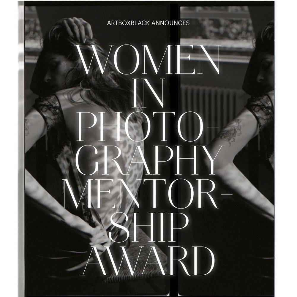 Women_in_photography_announc_2018_EDM_DE03-2.jpg