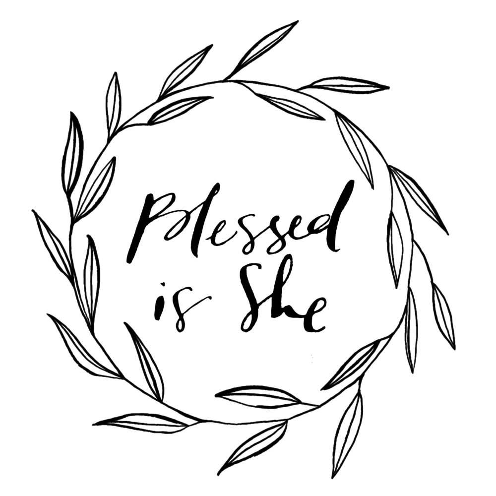 BIS-wreath-logo.png