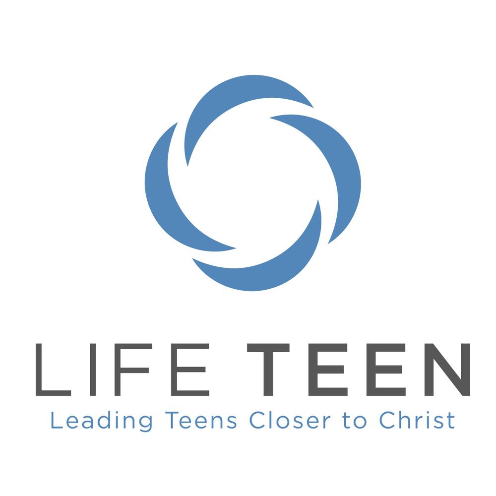Lifeteen-logo.jpg