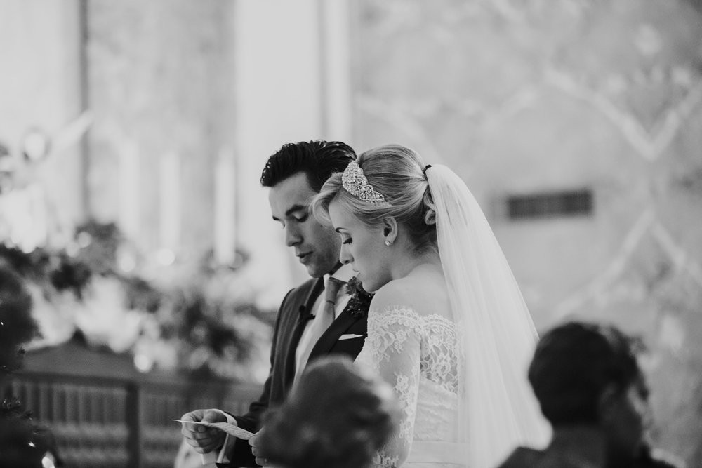 20151230_hussem_wedding_0569_web.jpg