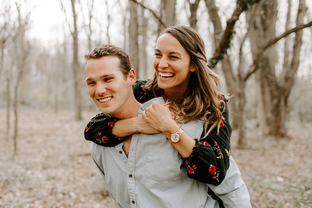 2018.03.16_kayleematt_nashville_engagement_elissavossphotography_previews_03.jpg
