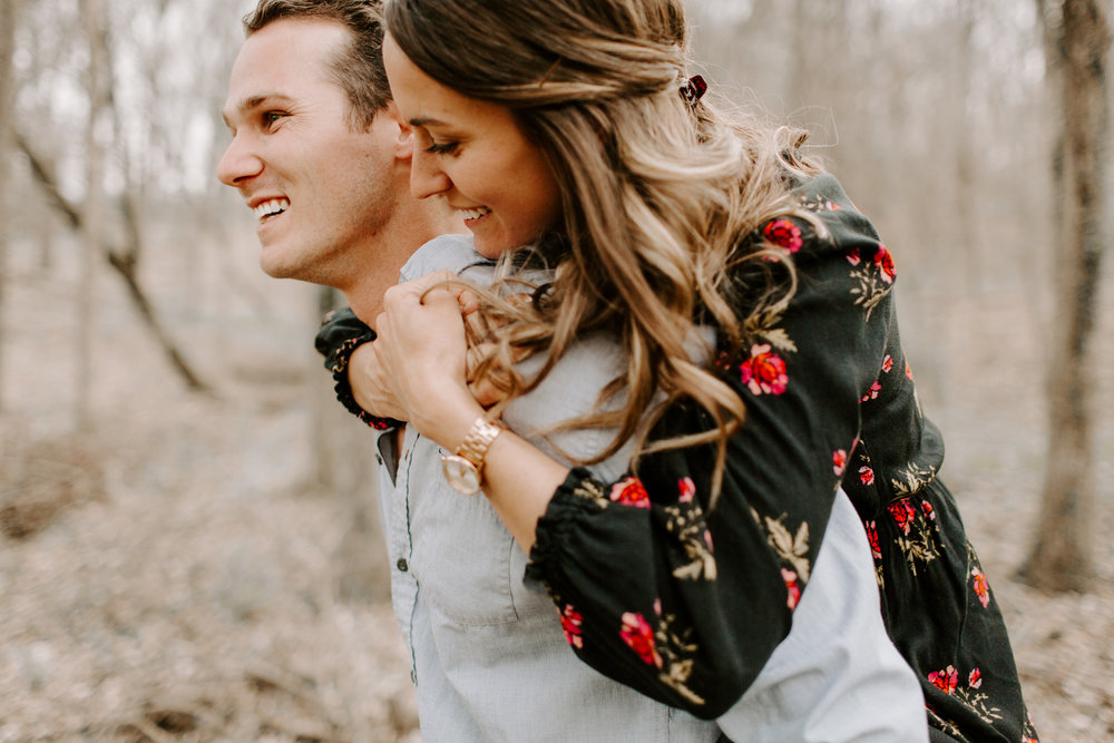2018.03.16_kayleematt_nashville_engagement_elissavossphotography_previews_04.jpg