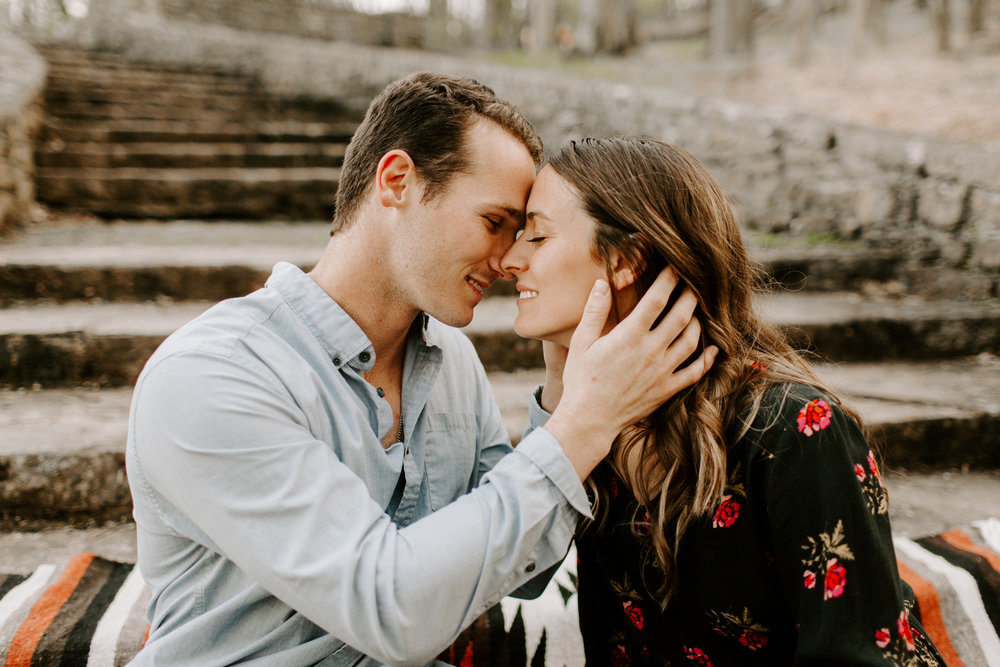 2018.03.16_kayleematt_nashville_engagement_elissavossphotography_previews_13.jpg