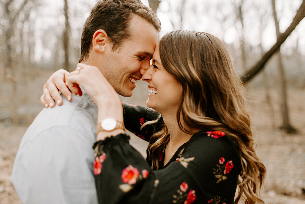 2018.03.16_kayleematt_nashville_engagement_elissavossphotography_previews_18.jpg