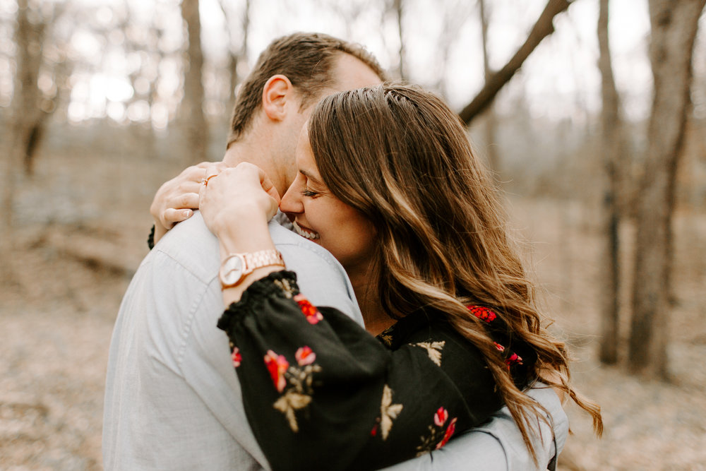 2018.03.16_kayleematt_nashville_engagement_elissavossphotography_previews_19.jpg