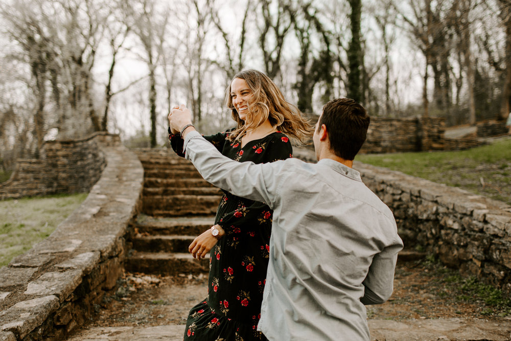 2018.03.16_kayleematt_nashville_engagement_elissavossphotography_previews_23.jpg