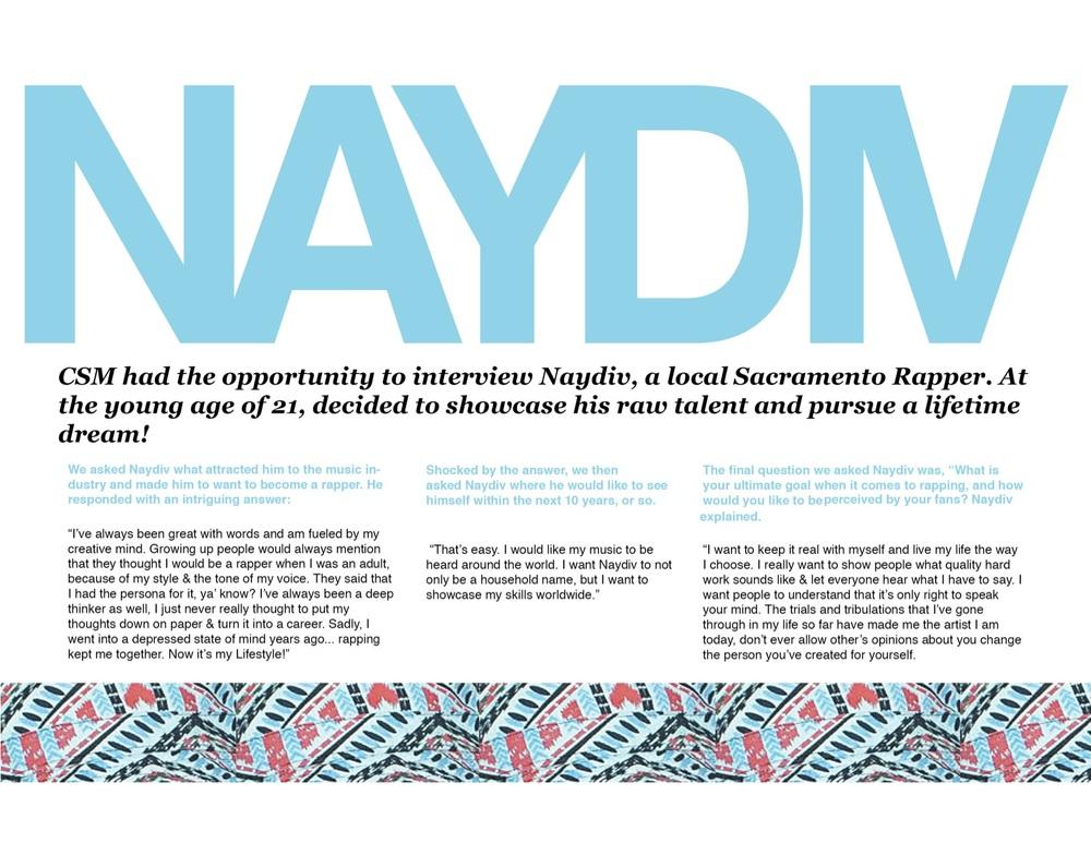 naydiv-pg2.jpg
