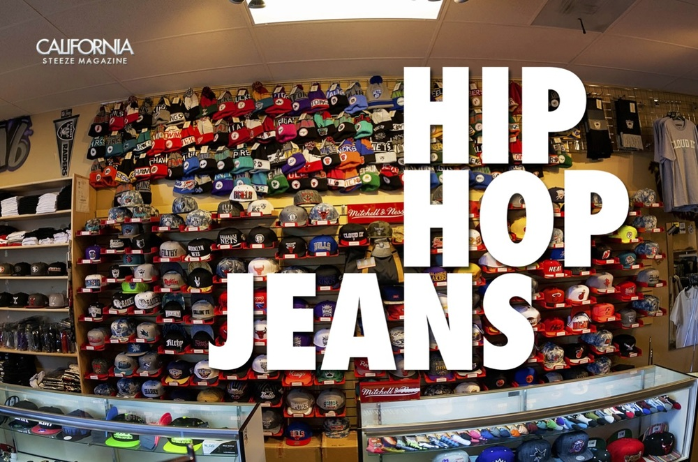 hip-hop-jean-pg1.jpg