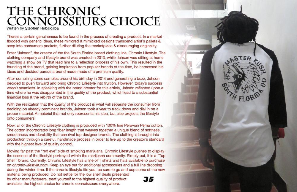 CS4_Ad_35_Chronics_FN.jpg