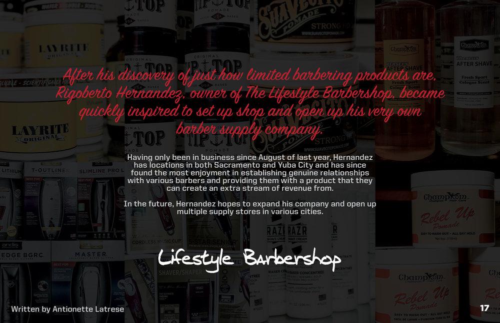 CS5_17_TheLifeStyleBarbershop.jpg