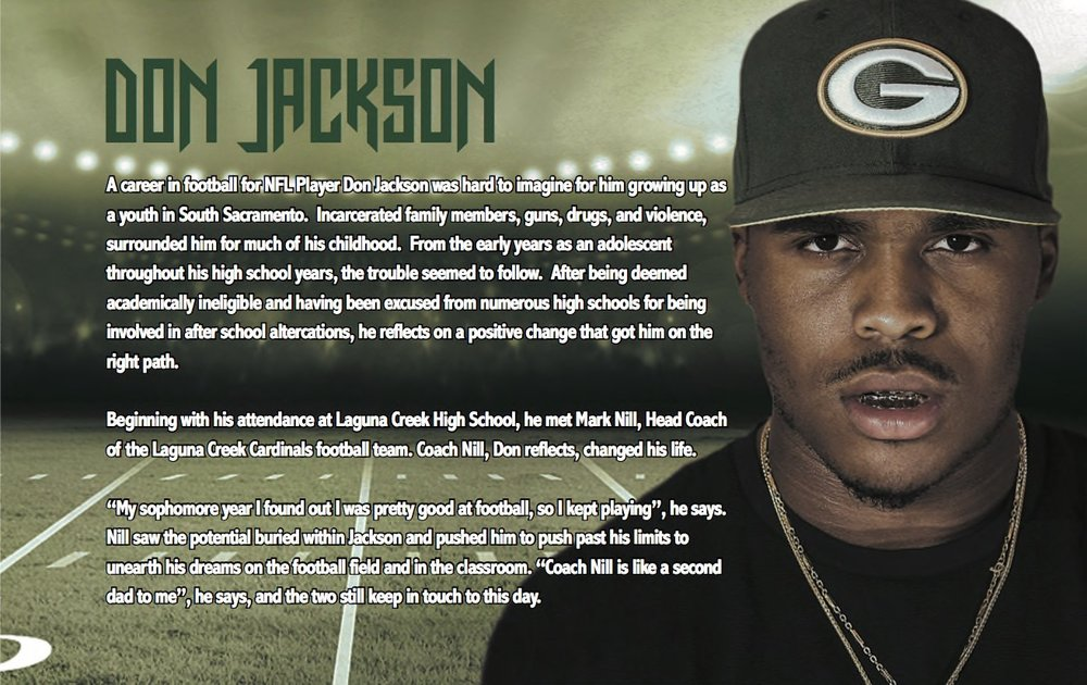 6DonJackson1.jpg