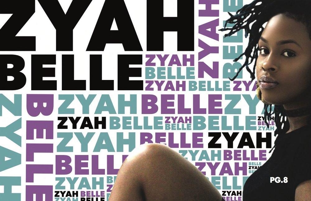 8ZyahFinal1.jpg