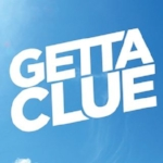 Getta Clue  1050 20th St, Sacramento, CA 95811 (916) 446-4700