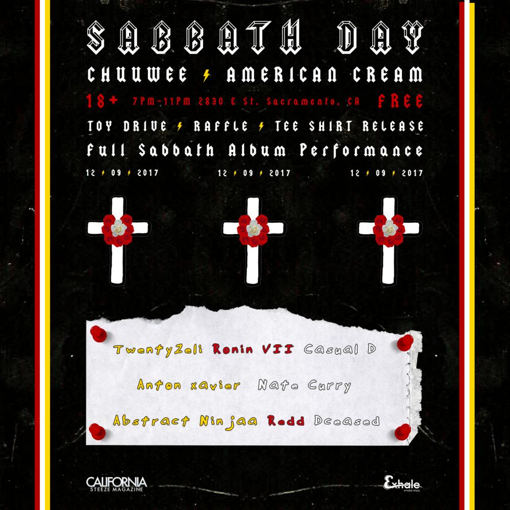 SABBATH DAY UPDATE++.png