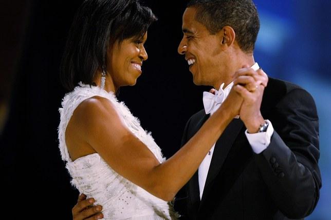 Obamas0001.jpg