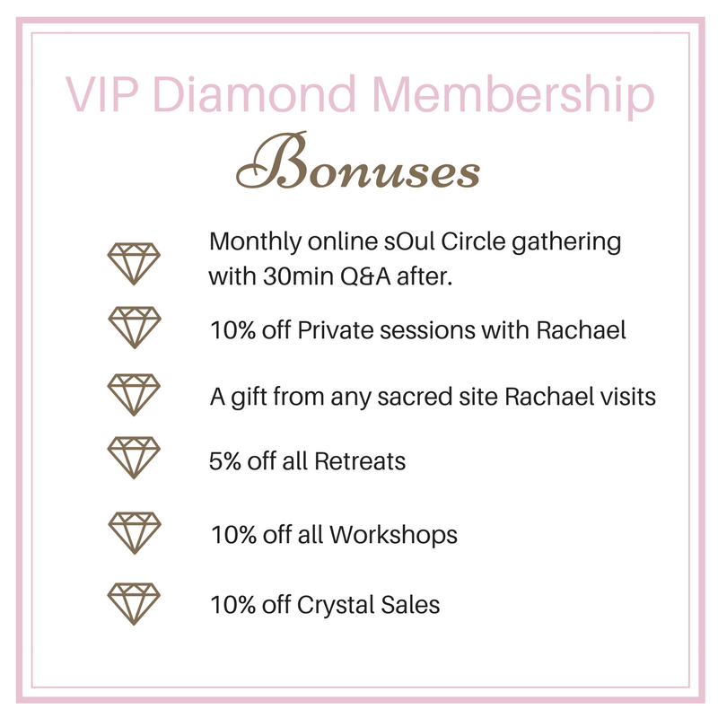 Diamond Membership-3.png