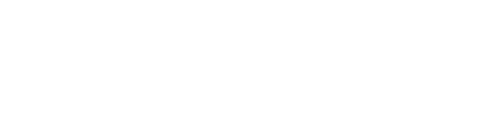 Yallingup Soul Retreat 2018