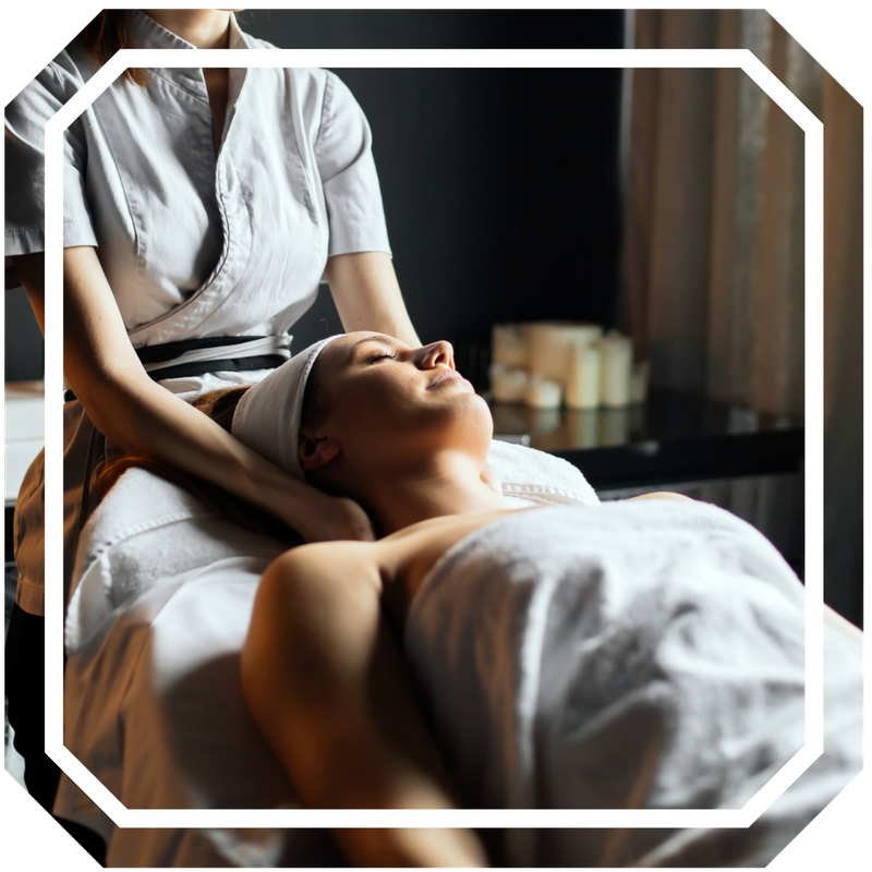 Huna Massage with Robyn Whitehill   Enjoy a 30 minute Huna Massage with Robyn an amazing intuitive massage therapist.  The look of pure bliss is always on the faces of those who get to experience the hand's and voice of Robyn.